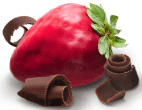 kapsioxas_catering_strawberry2
